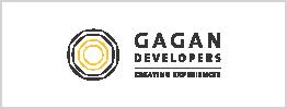 Gagan Developers