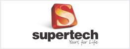 Supertech Limited Builder