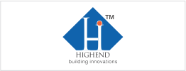 high end infratech