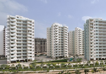 Residential Apartments Flats Buy ,Sell Find Property Across India