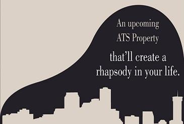 ATS Rhapsody