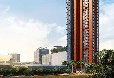 Lodha Codename Great Deal