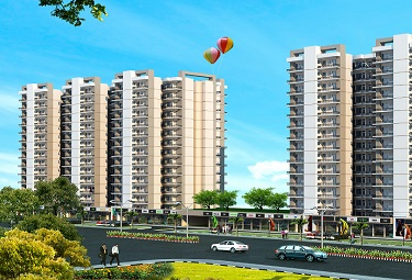 Trishul Dream Homes