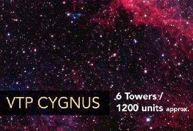 VTP Cygnus