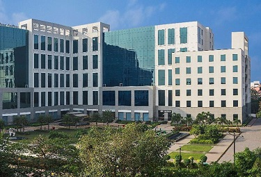 DLF Prime Towers