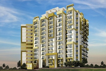 Dev Heights Ghaziabad