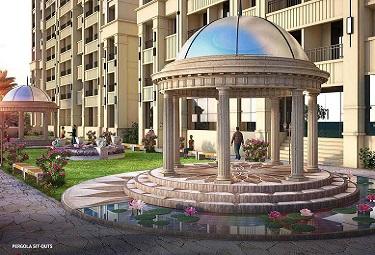 Swaminarayan City
