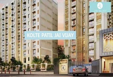 Kolte Patil Jai Vijay