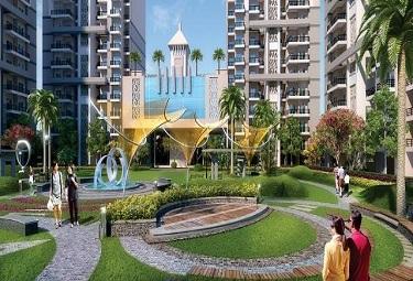 Arihant Abode