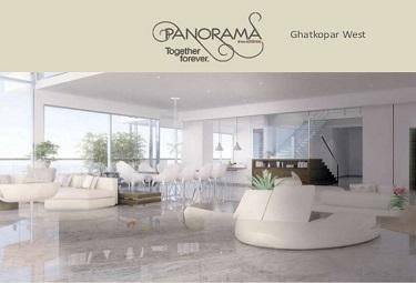 Wadhwa Panorama