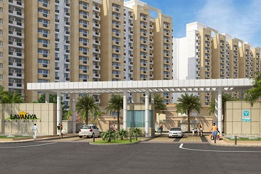 Lodha Codename Smart Buy