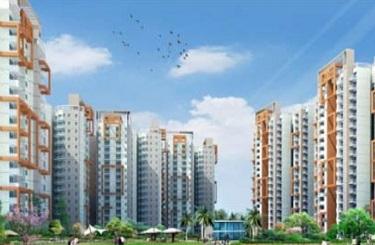 Samridhi Daksh Avenue