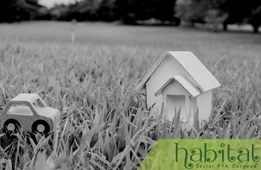 Conscient Habitat