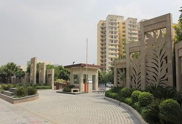 Bestech Park View Ananda