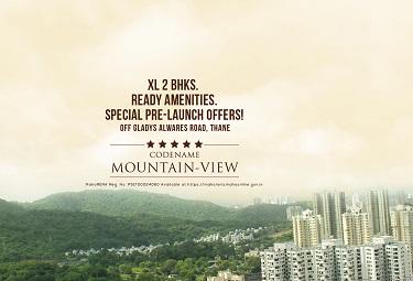 Acme Codename Mountain View
