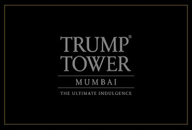 Lodha Trump Tower