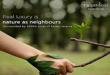 Wadhwa TW Gardens