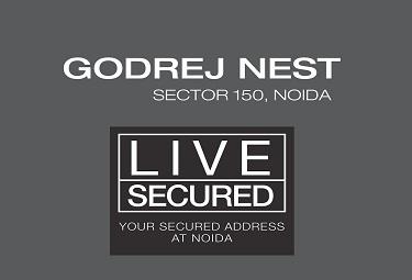 Godrej Nest Noida