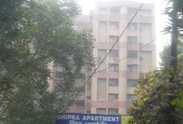 Assotech Shipra Apartments