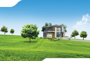 Jaypee Green Country Homes II