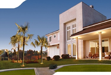 Jaypee Greens Sunnyvale Homes
