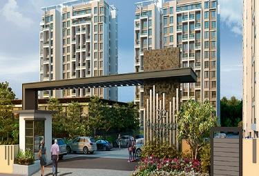 Bhandari 32 Pinewood Drive