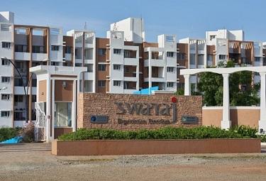 Bhandari Swaraj