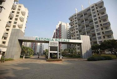 Amit Astonia Royale