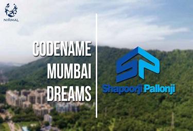 Shapoorji Pallonji Mumbai Dreams