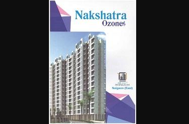 JSB Nakshatra Ozone