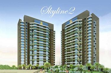 Unique Skyline 2