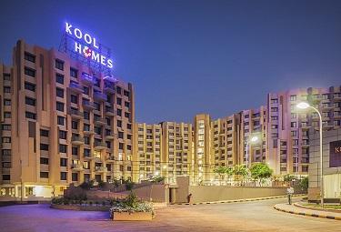 Kool Homes Signature