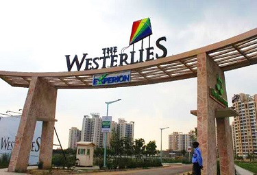 Experion The Westerlies