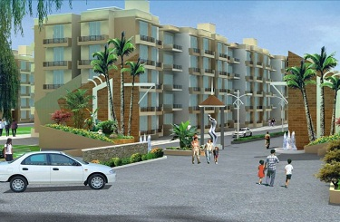 Karrm Residency