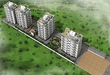 DNV Elite Homes