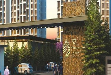 Sukhwani 32 Pinewood Drive
