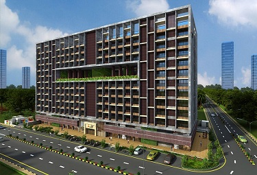 Ravima Newton Homes