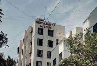 Rahul New Ajantha Avenue