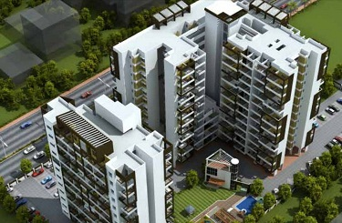 Saheel Fortune Park Phase 1