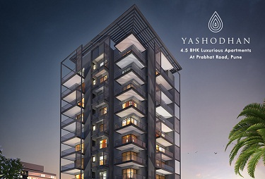 Pandit Yashodhan