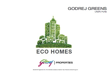 Godrej Eco Homes