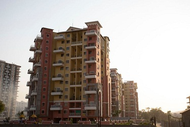 Atul Westernhills Phase 2