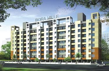 Bora Ville
