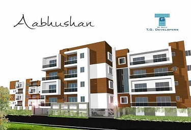 TG Aabhushan