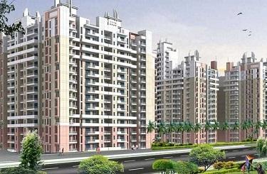 Shubhkamna Tec Homes