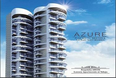 Banka Azure