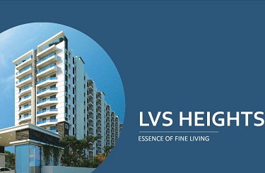 LVS Heights