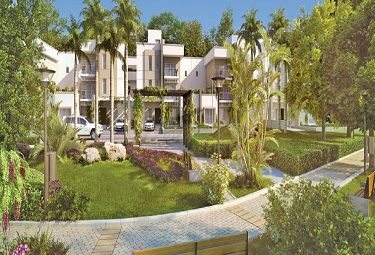 QVC International City Phase 2