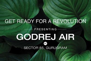 Godrej Air