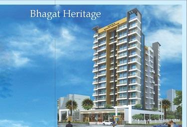 Parth Bhagat Heritage